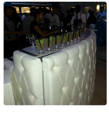 www.liquidchefsmobile.co.za #cocktail #drinks #bar #liquidchefs #style #leather