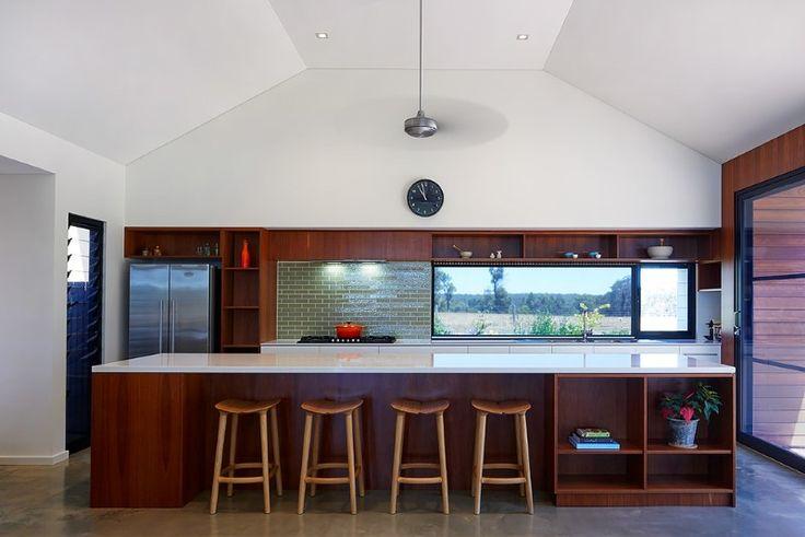 Modern-Australian-Farm-House-with-Passive-Solar-Design-8.jpg 800×534 pixels