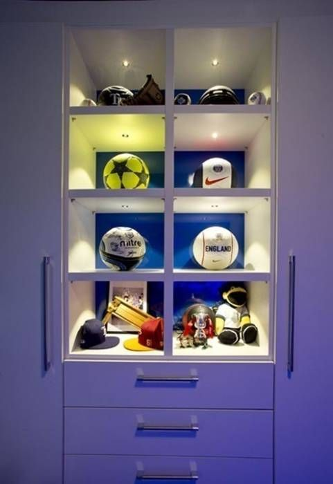 Best 25 Boys Football Bedroom Ideas On Pinterest Boys