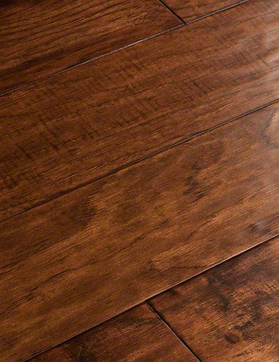 187 best anderson hardwood images on pinterest hardwood for Anderson wood floors