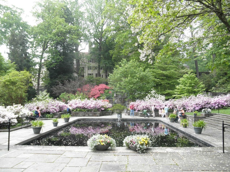 17 Best Images About East Coast Wedding Venue Ideas On Pinterest | Wedding Venues Vineyard And ...