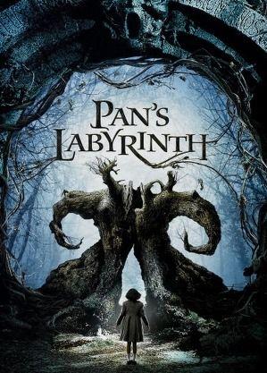 Labirynt fauna (2006), Lektor PL 720p - video w cda.pl ...