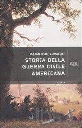 Storia della guerra civile americana
