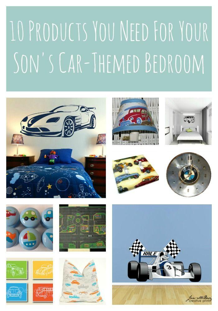 33 Best Images About Dean 39 S Corvette Car Room On Pinterest