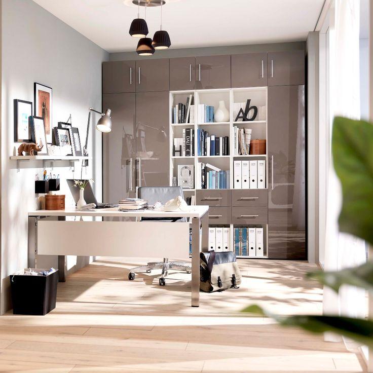 10 besten wei e schreibtische bilder auf pinterest weiss lieferung und schnell. Black Bedroom Furniture Sets. Home Design Ideas