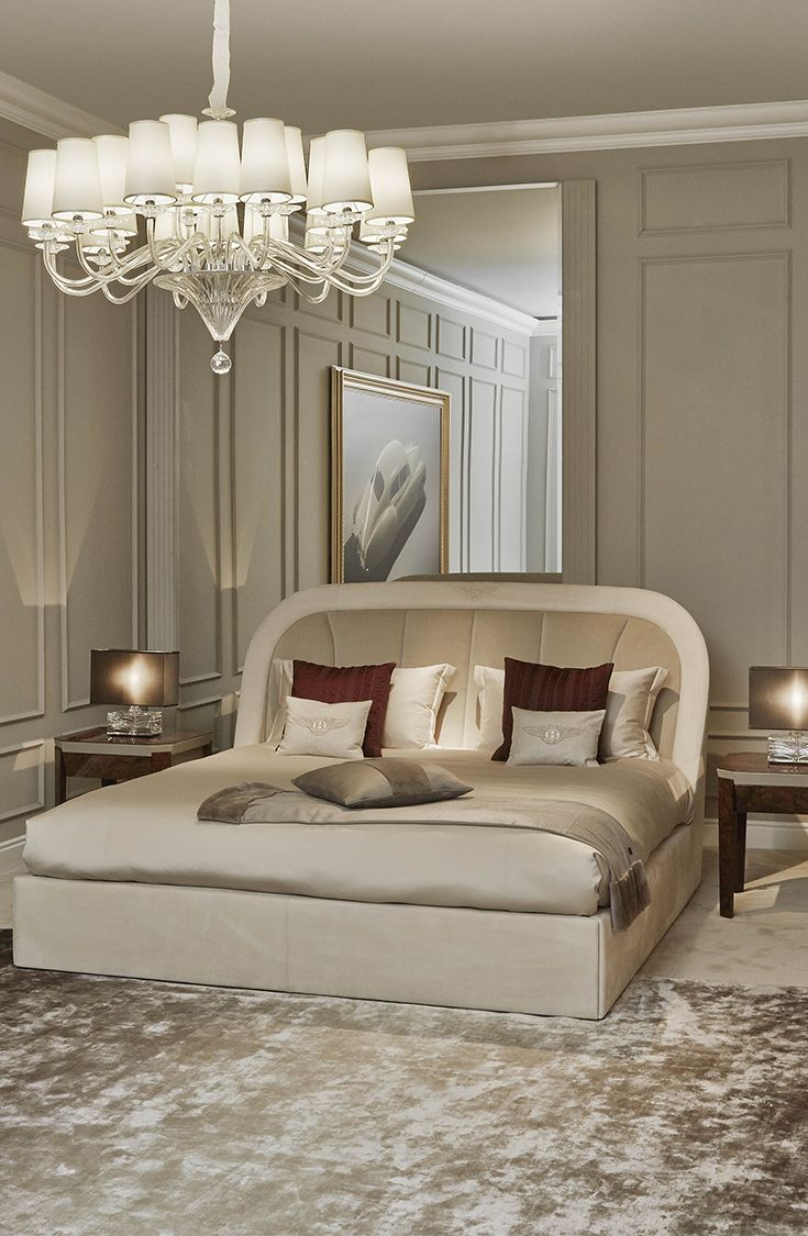 845 Best Master Bedrooms Images On Pinterest