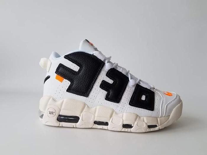 c5c4da8c4 Get New UA Air Foamposite X Off White Black White with Affordable Price  from Artemisyeezy Special