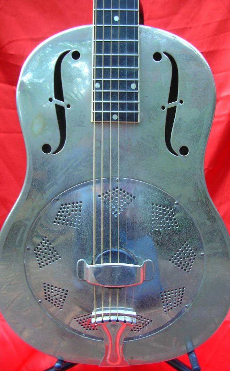 71 best Guitars images on Pinterest | Guitars, Guitar amp and Music ...