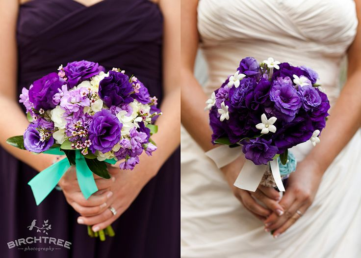 66 Best Purple And Teal Images On Pinterest