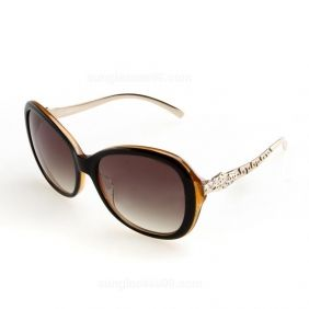 #WWW.BATCHWHOLESALE  COM#  cheap Rayban Sunglasses,Rayban Sunglasses for cheap