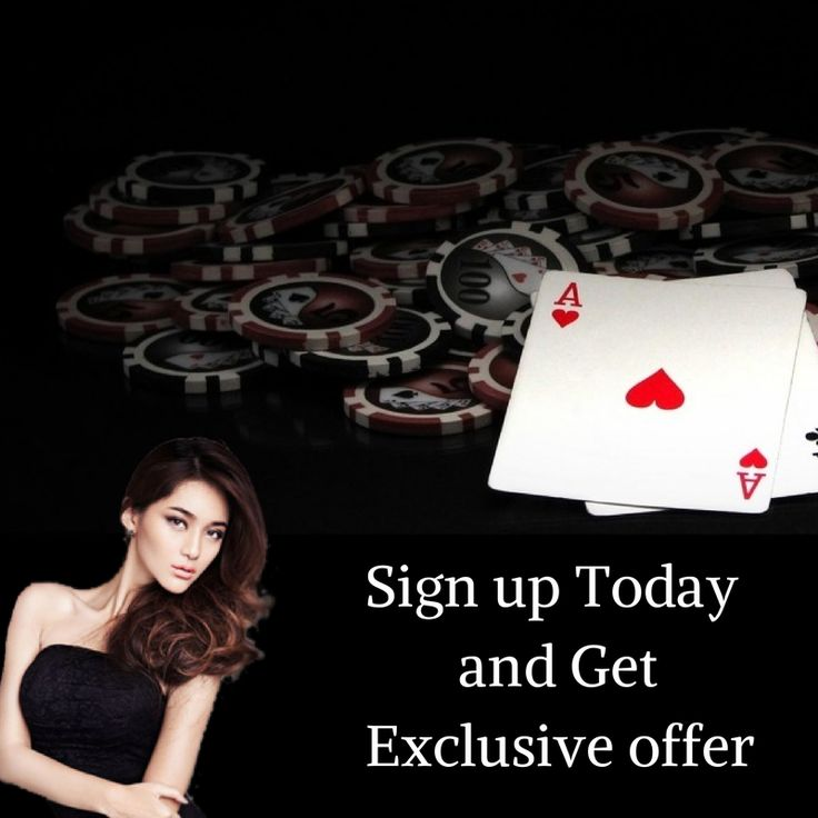 Sign up today and Get Exclusive Bonus today Click Here for more info : http://bit.ly/wc88asia