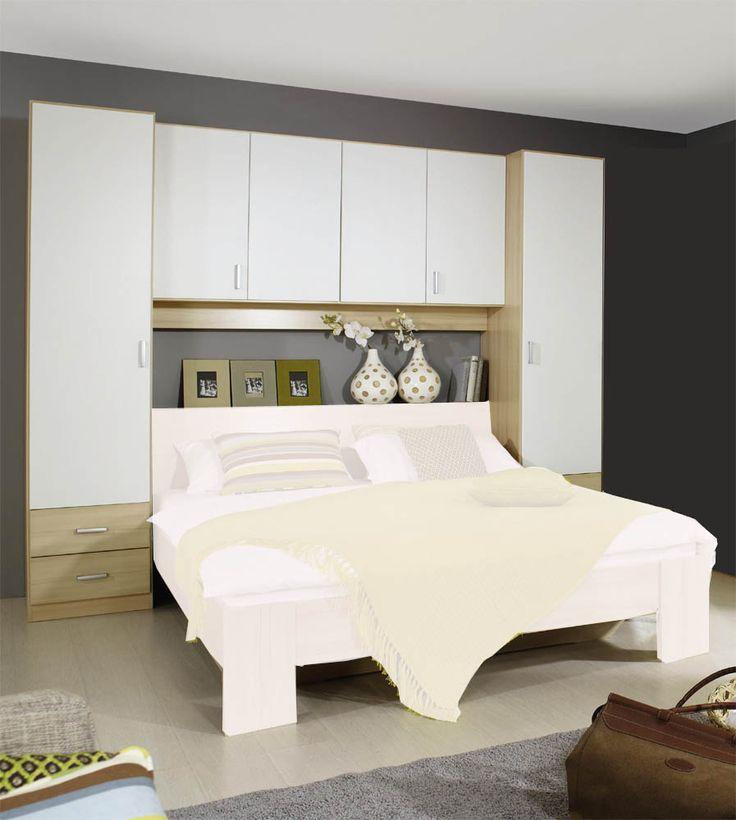 les 25 meilleures id es de la cat gorie lit pont sur pinterest pont de lit france lampe et. Black Bedroom Furniture Sets. Home Design Ideas