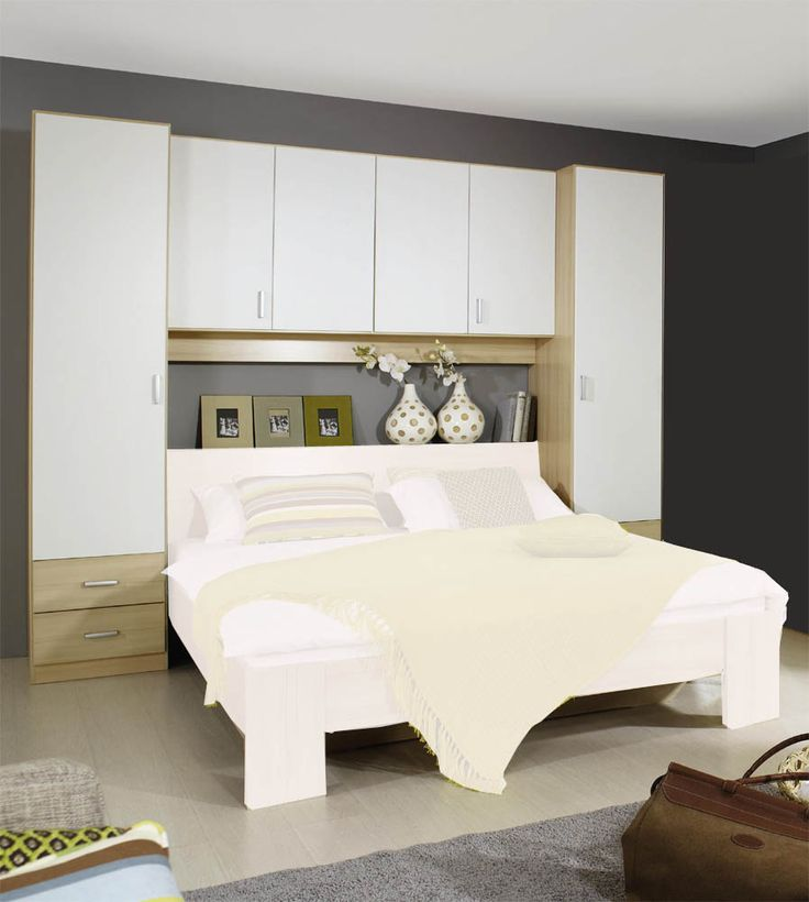 1000 id es propos de lit pont sur pinterest pont de. Black Bedroom Furniture Sets. Home Design Ideas