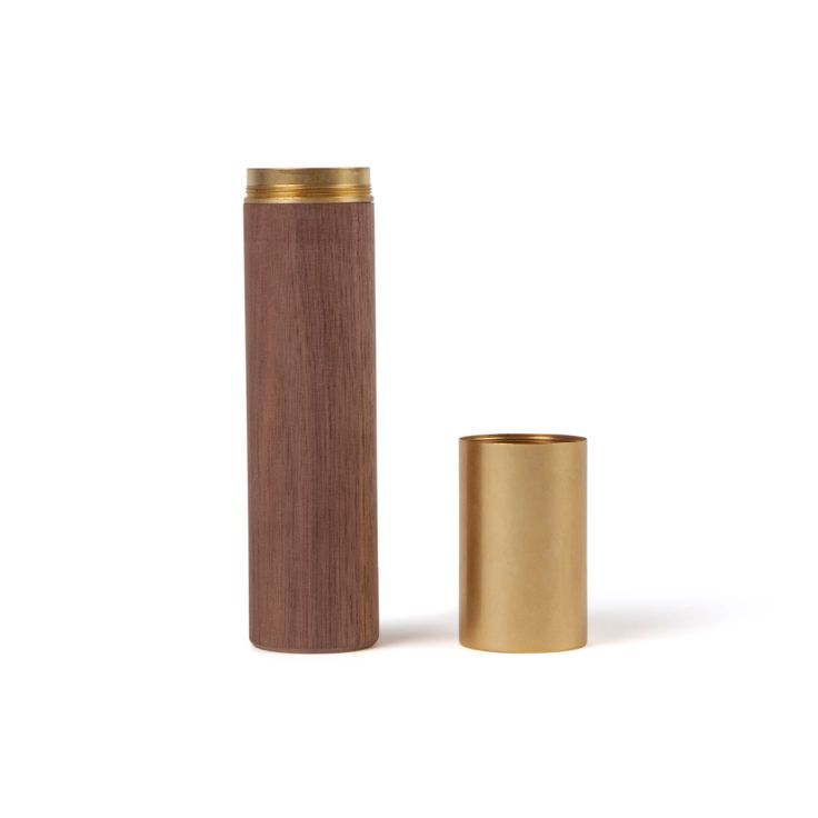 Pen Case   Warehouse Home   Crafted in Taiwan by ystudio   Home Office and Study