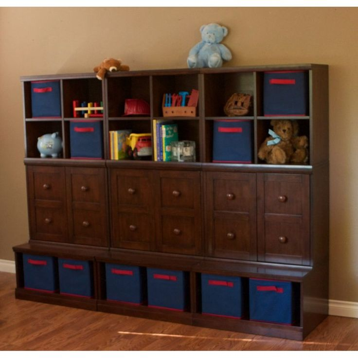 219 Best Furniture For The Craft Room Images On Pinterest | Craft Rooms,  Workshop And Projects