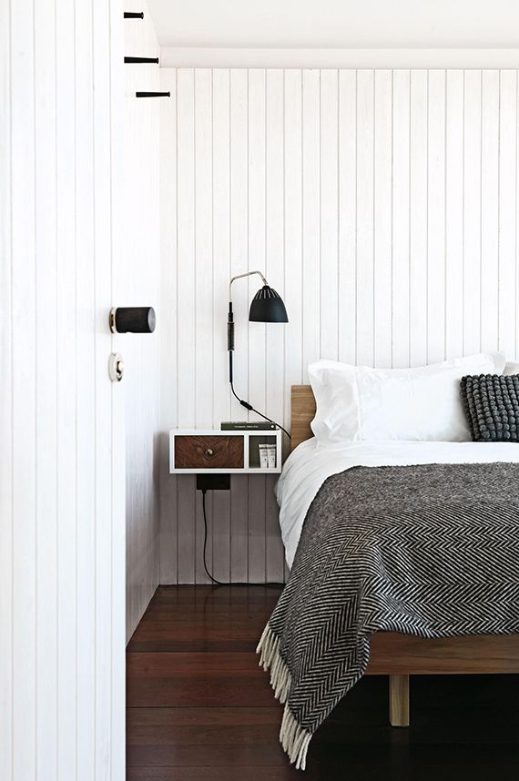 25+ Best Ideas About Modern Country Bedrooms On Pinterest