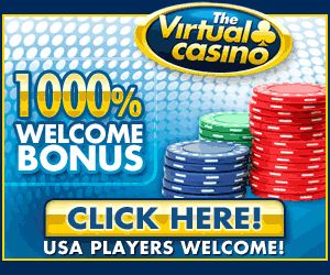 Coupon code for virtual casino casino royal on line