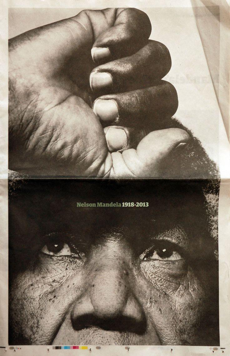 47 best Mort de Mandela / Europe images on Pinterest | Death, Cover ...