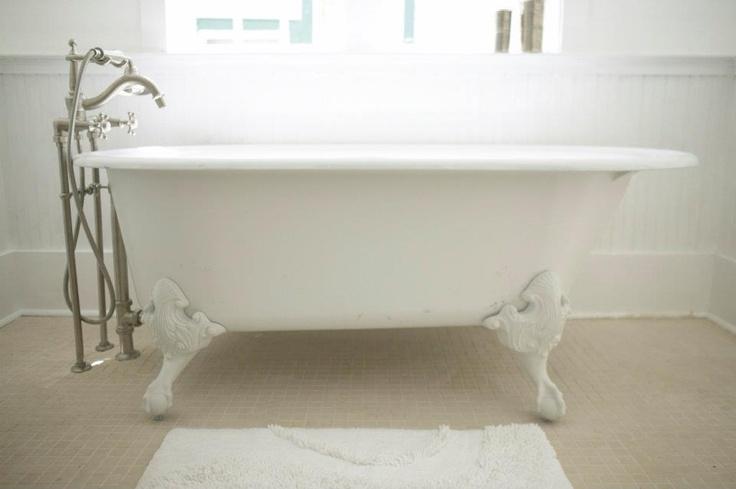 Kohler Vintage Bathtub 102