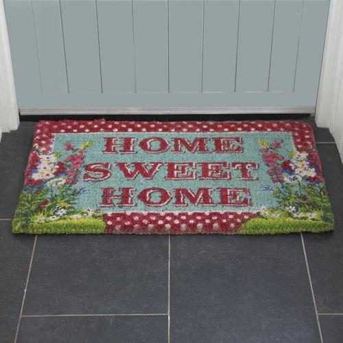 10 best images about door mats on pinterest welcome mats for Welcome home front door mats