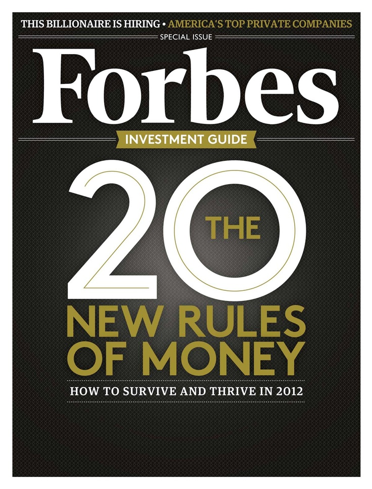 55 best images about forbes magazine covers on pinterest