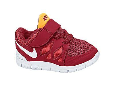Nike Free 5 0 Garçon Tout-petits Uktrasounds