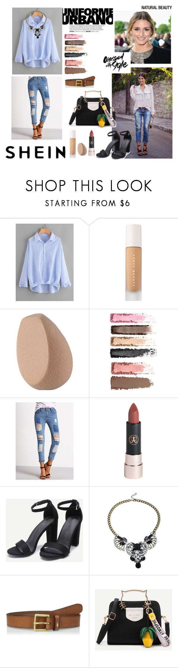 NATURAL BEAUTY by paisleyvelvetandlace on Polyvore featuring Puma