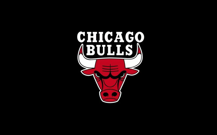 #6455, chicago bulls category - HD Widescreen Wallpapers - chicago bulls image