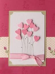 валентинки скрапбукинг - Поиск в Google