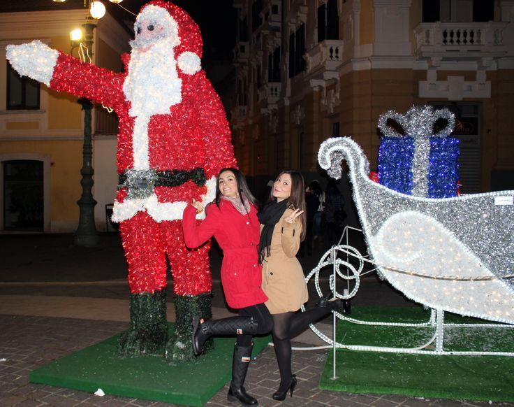 Benevento,Italy