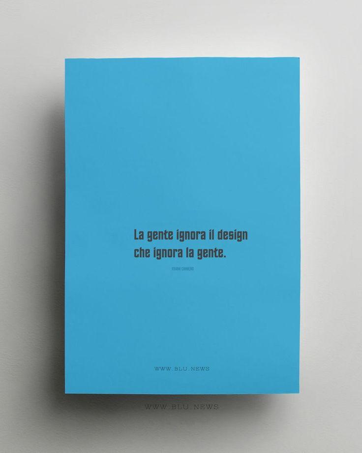 10 manifesti per un design migliore - Posters, quotes 464009231