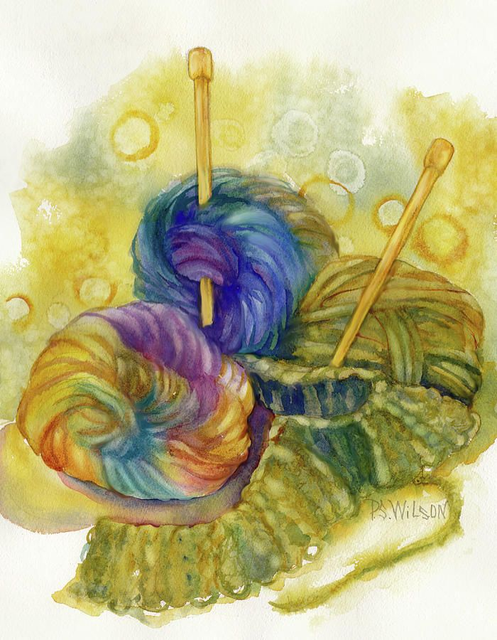 Knitting Artists : Best images about knitting art to purchase on pinterest
