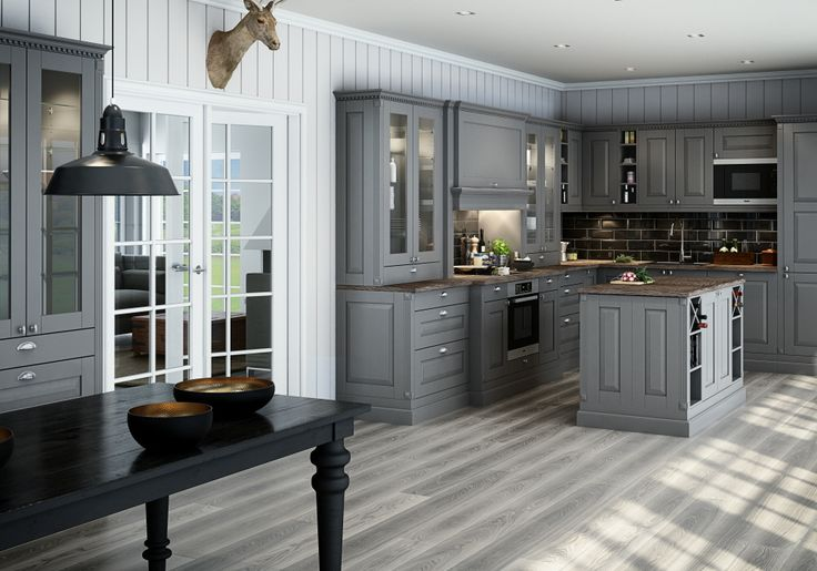 ... on Pinterest New kitchen cabinets, Kitchen sinks and Cutting boards