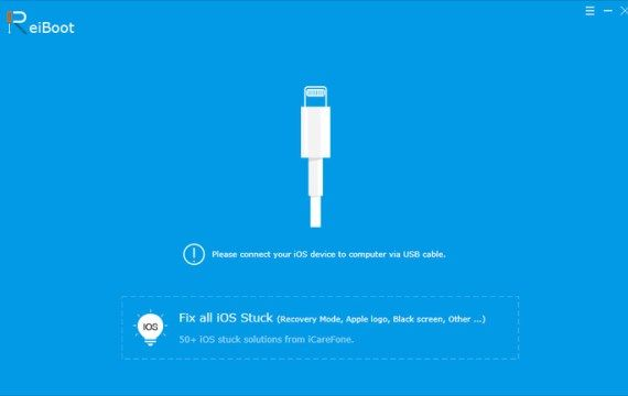 Ios 13 3 Downgrade To Ios 13 2 3 No Shsh Blobs With Succession Iphone Unlock Iphone Free Ios Unlock Iphone