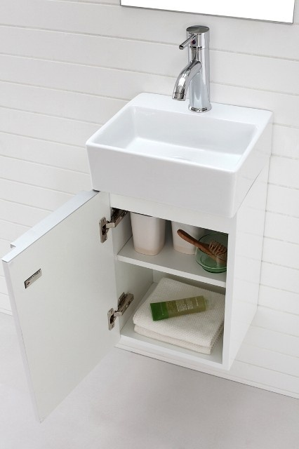14 best images about bathroom vanity on pinterest for Bathroom storage ideas new zealand