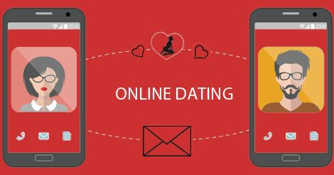 infj male dating