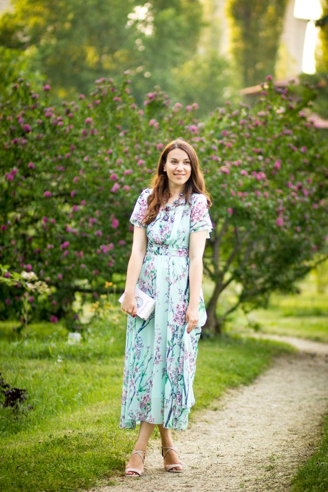 romantic, style, floral, fashion, personal style