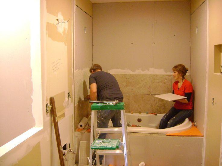 255 Best Bathroom Renovators Melbourne Images On Pinterest Bathroom Renovations Melbourne