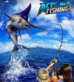 Game Memancing Ikan di Android Terbaik >> http://androoms.blogspot.com/2015/03/game-memancing-ikan-di-android-terbaik.html