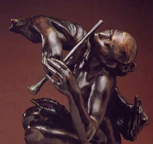 obras de camille claudel -: Pets Peeves, Sculpture, Camille Claudel, Flute Players, The Artists, Camile Claudel, Artists Sculpteur, Auguste Rodin
