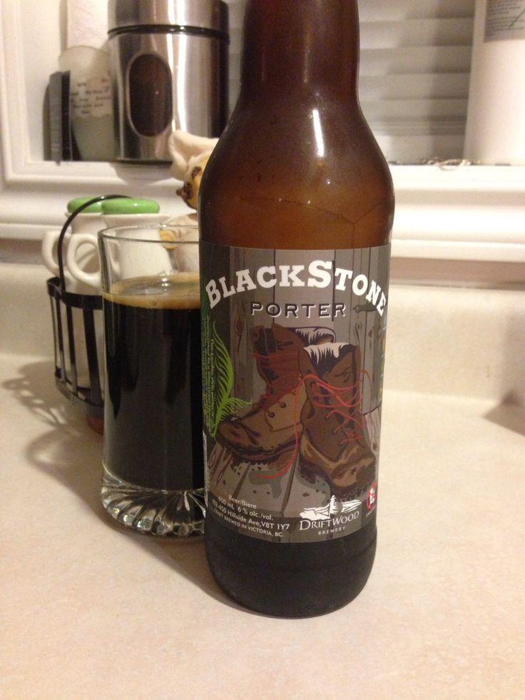 21 Best Bc Craft Beer Images On Pinterest Craft Beer
