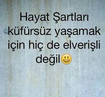 hic degil :)))