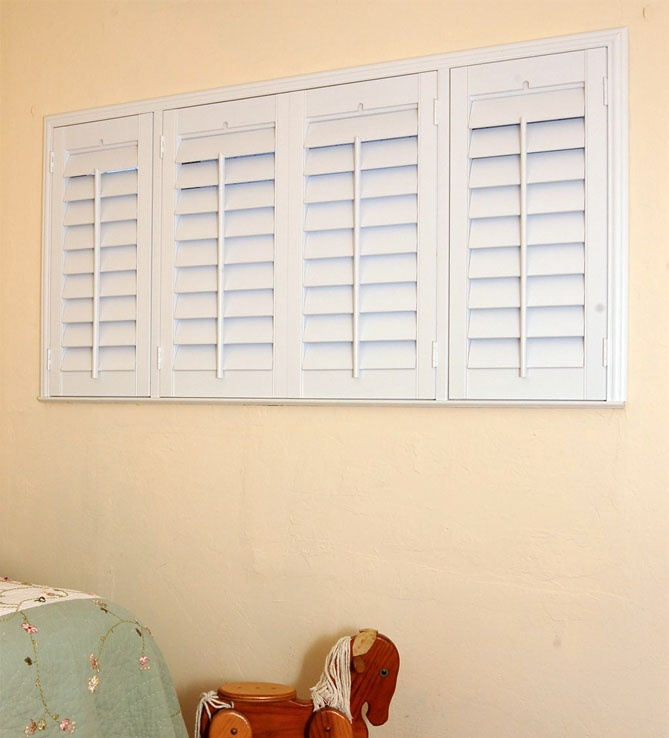78 Best Images About Interior Shutters And Custom Shutters Santa Rosa Ca On Pinterest Window
