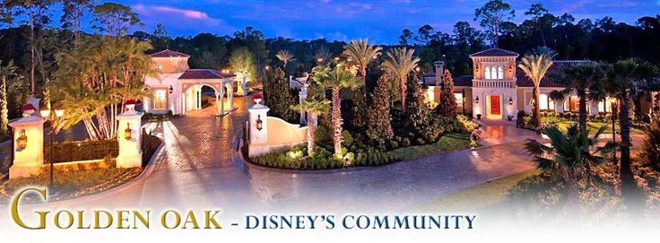 Orlando homes for sale, homes for sale in Orlando, real estate Orlando -- http://www.flhrealty.com/
