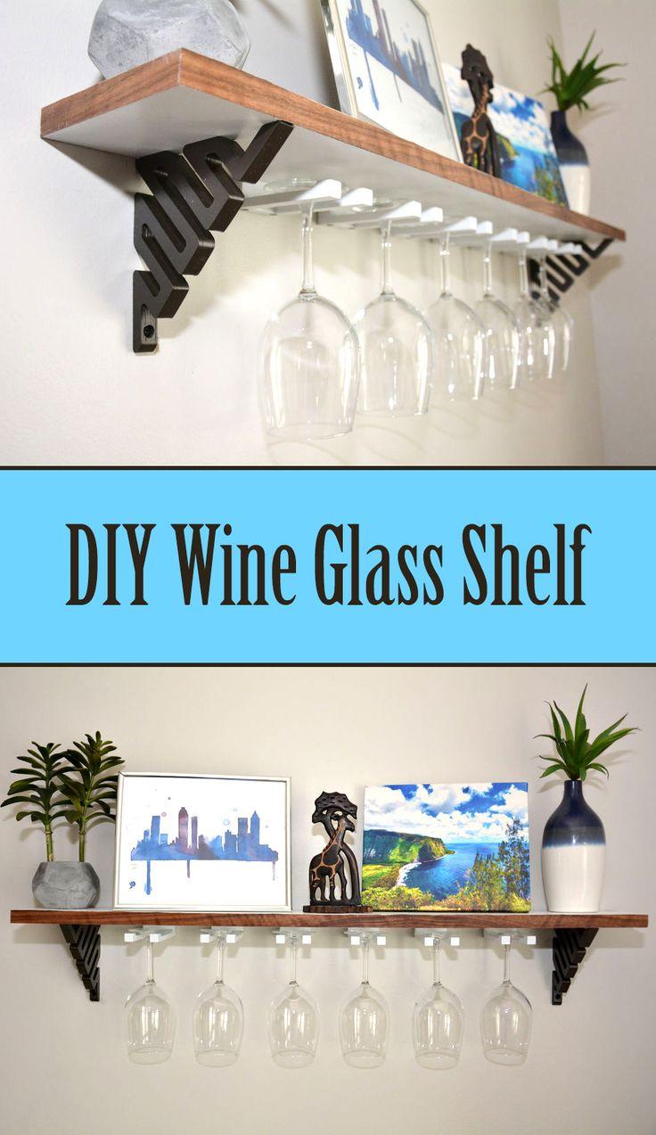75 best mini bar / cafe images on Pinterest | Pallet ideas, Wine ...