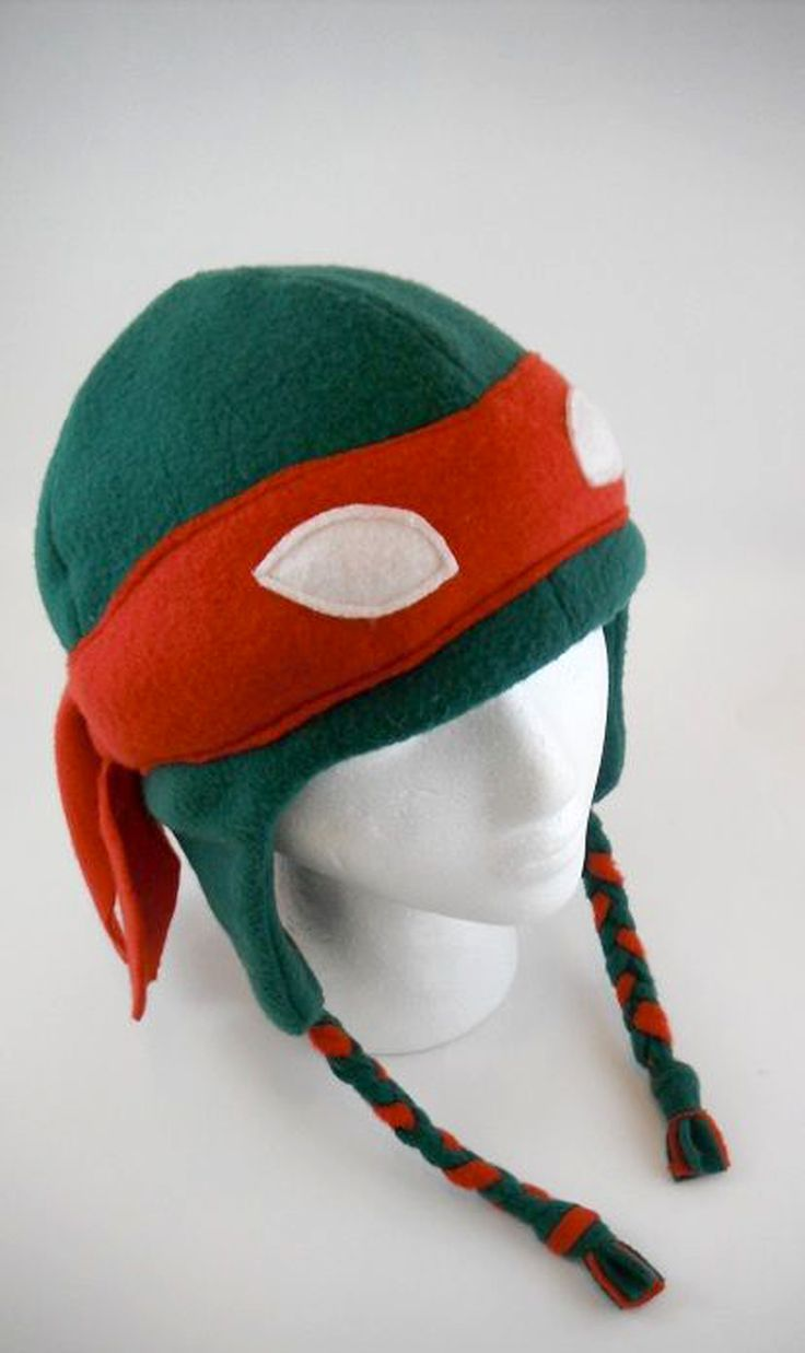 best year hat project images on pinterest fleece hats year