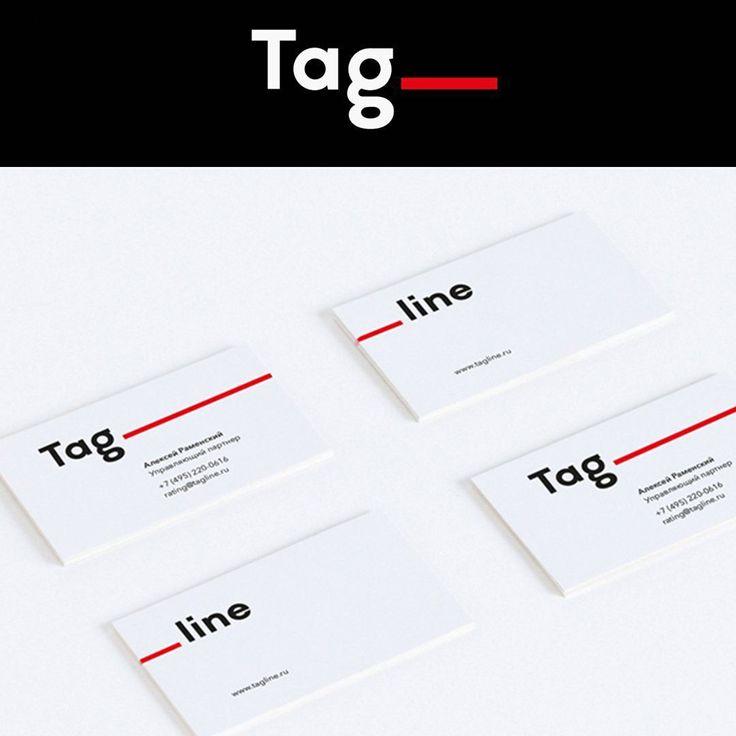 Un pequeño Diseño para #TagLine pero un paso gigante en sus proyecto.  Todo en  #flyer #TarjetaDePresentacion #Etiqueta #Post #Logos  #BrandingGraficromax #DiseñosGraficromax #SanCarlosCojedes  Comprometidos desde el desarrollo de todo el  diseño de su #marca el social manager todo el  manejo de las #redes sociales y los diseños de interior para tu negocio.  #Escribenos al  #Wasap : (58) 0416-9071465