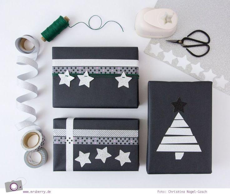 28 migliori immagini natale fai da te su pinterest ornamenti natalizi buon natale e. Black Bedroom Furniture Sets. Home Design Ideas