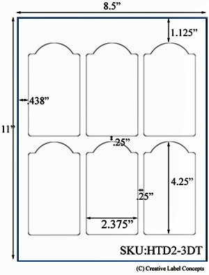 20 best images about printable templates on pinterest reusable coffee cup coffee sleeve. Black Bedroom Furniture Sets. Home Design Ideas