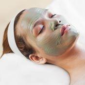 3 soins masques pour le visage à faire à la maison - La Belle Adresse